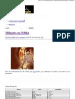 Milagres na Bíblia _ Portal da Teologia.pdf