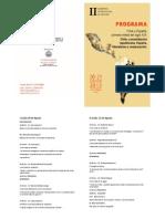 Diptico_de_Congreso.pdf
