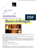 A Providência Divina _ Portal da Teologia.pdf