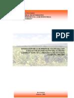 tabaco tucuman GIS 2.pdf