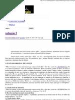 satanás I _ Portal da Teologia.pdf