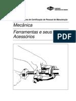 mec04_ferramentas