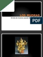 Los Mudras.pptx