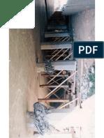 Loma Prieta 1989 _Earthquake