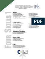 FS1-revisaoZezeu_Lu_2012.pdf
