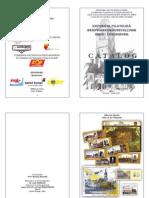 catalog expo filatelica