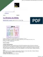 As Divisões da Bíblia _ Portal da Teologia.pdf