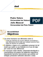 b07acces.ppt