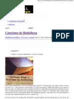 Catecismo de Heidelberg _ Portal da Teologia.pdf