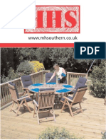 Decking Construction Guide