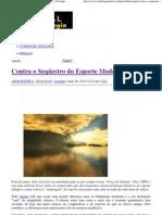 Contra o Seqüestro do Esporte Moderno _ Portal da Teologia.pdf