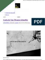 Carta de Van Til para Schaeffer _ Portal da Teologia.pdf
