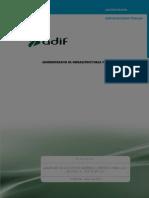ET AISLADORES DE SECCION 3 Y 25KV.pdf