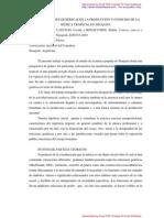música tropical neuquen marta flores.pdf