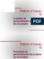 83 - PMBOK Cap03.ppt