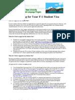 F1_visa