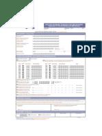registrationform-smsbanking
