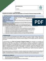 Guía de Aprendizaje Inducción TICS 2013 (1)