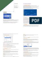 Tutorial de Windows XP