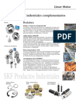Productos Industriales (1)