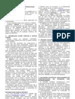 FUND_METODOLOGIA CIENTÍFICA