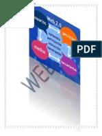 Dany WEB 2.0