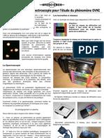 Sensibilisation_spectro_1010.pdf