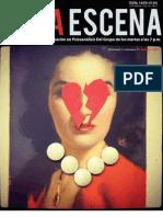 Revista Otras Escena Vol1 07