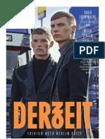 DERZEIT Issue2 Juy2012 Interstate Afterglow