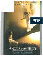Angels in America Pt1