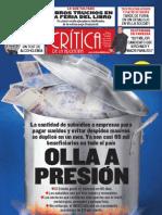 Diarioentero416 Para Web