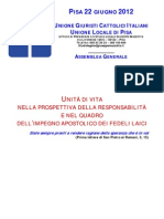 Re Lazio Neug c i 20120622