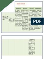 Articulos de epidemiología.docx