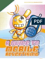 MobileAdvertisingHandbook_4547