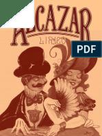 Alcazar Lirico