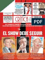 diarioentero431paraweb___