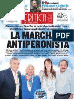 Diarioentero433 Para Web