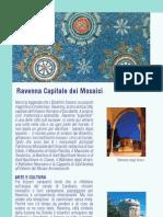 07 Ravenna