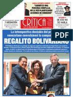 diarioentero444paraweb__