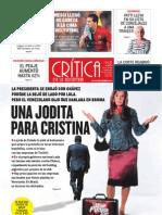 Diarioentero448para Web