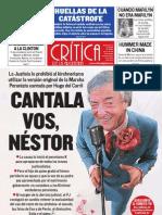 Diario Critica 2009-06-03