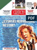 Diario Critica 2009-06-22