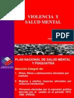 SALUDMENTALVIOLENCIA (1)