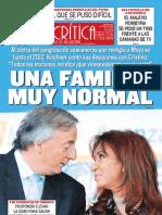 Diario Critica 2008-11-22