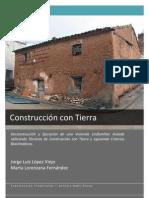 Bioconstruccion con Tierra.pdf