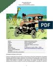 Modern Latin American History (Model Syllabus)