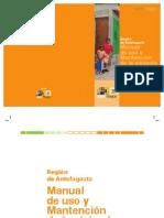 Antofagasta_410122130828764748