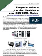 GSMKomputer