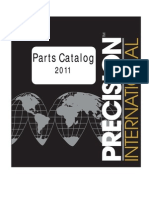 PI_Parts