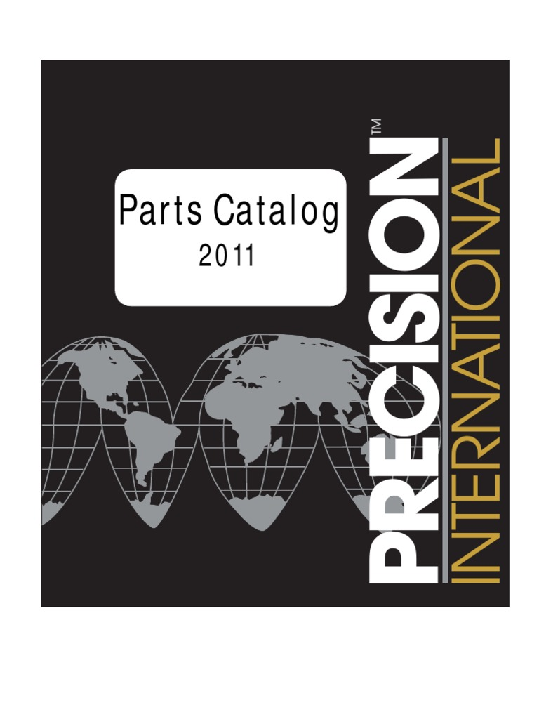 1991-Up Reusable /– Plastic w//Rubber Pan 4L80E: Gasket Transmission Parts Direct 8677743